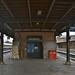 Stazione di Chiasso: Utopia e Amore