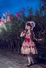SDF_9680 (SendoFu) Tags: bonnet ボンネット エプロン風スカート blouse bl ブラウス headbow kc カチューシャ bnt 蕾絲 維多利亞 jsk op onepiecedress ワンピース jumperskirt ジャンパースカート nop lolita lolitafashion 蘿莉塔 蘿莉塔時裝 ロリータ・ファッション sweetlolita classicallolita