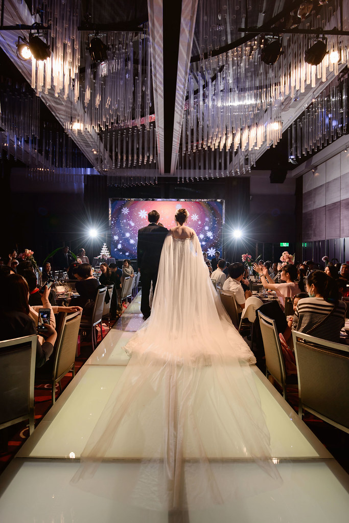 台北婚攝, 守恆婚攝, 婚禮攝影, 婚攝, 婚攝小寶團隊, 婚攝推薦, 新莊典華, 新莊典華婚宴, 新莊典華婚攝-80