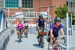 Tour dem Parks 2017-69 (Tour dem Parks) Tags: tourdemparkshon bicycling baltimore bike recreationalride urbanparks trails maryland parks adriannelsonigorshteynbuk