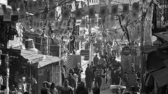"""NEPAL, Pashupatinath,Hindutempel und Verbrennungsstätten,  16304/8612 (roba66) Tags: reisentravelexplorevoyagesroba66visiturlaubnepalasienasiasüdasienroba66nepalkathmandupashupatinath""""pashupatinath""""""""pashupatinath""""""""herralleslebendigen"""" tempelstättehinduismusshivaitentempelverehrungsstätteshivatraditionreligionkathmanduhinduismus aufdenstrasen village city blackwhite bw sw branco negro blackandwhite blancoenero blancoynegro monochrome byn bretoebranco einfarbig schwarzweis roba66 reisen travel explore voyages visit urlaub nepal asien asia südasien kathmandu pashupatinath """"pashu pati nath"""" """"pashupati """"herr alles lebendigen"""" tempelstätte hinduismus shivaiten tempel verehrungsstätte shiva tradition religion"""