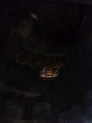 Wieliczka Salt Mine (pantkiewicz) Tags: poland wieliczka salt mine