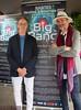 2017-2703 (Thierry Joigny) Tags: big bang alan simon john helliwell nantes cité des congrès amarok photo thierry joigny supertramp