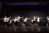 2017 Rejoice IDC Group - 38 (FueledDance) Tags: illuminate rejoice performance professional group contemporary catchthewind season3 production illuminatecompany idc cs1617 jamiemumfordphotography cwd