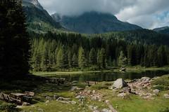 Flickr (1 of 10) (lieven.lema) Tags: dolomieten italia lievenlema moena ©2017