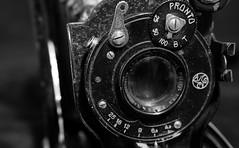 DSCF1794 (bc-schulte) Tags: xt20 fujinon 1650mm polaroid nahlinse 10 laack rathenow retro kamera macro analog objektiv