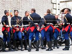 "bootsservice 04 2470 (bootsservice) Tags: armée army uniforme uniformes uniform uniforms bottes boots ""ridingboots"" weston moto motos motard motards motorcycle motorcycles motorcyclists motorbike motorbiker gendarme gendarmes gendarmerie ""garde républicaine"" paris"