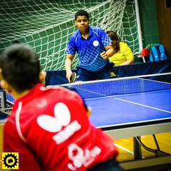 BATTS1706JSSb -379-2-111 (Sprocket Photography) Tags: batts normanboothcentre oldharlow harlow essex tabletennis sports juniors etta youthsports pingpong tournament bat ball jackpetcheyfoundation londontabletennisacademy