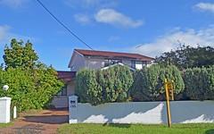 195 Burns Road, Springwood NSW