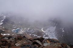 DSC08918.jpg (Henri Eccher) Tags: potd:country=fr italie arbolle pointegarin montagne alpinisme cogne
