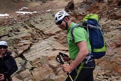 DSC08935.jpg (Henri Eccher) Tags: potd:country=fr italie arbolle pointegarin montagne alpinisme cogne