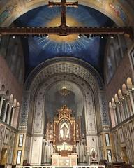St John's Cathedral (mkdphotos) Tags: losangeles sacredspace uplifting aweinspiring cathedral