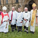 "Ordination of Priests 2017 • <a style=""font-size:0.8em;"" href=""http://www.flickr.com/photos/23896953@N07/35542054101/"" target=""_blank"">View on Flickr</a>"