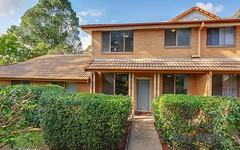 9/129B Park Road, Dundas NSW