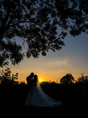 Victoria & Gregory (johnnewstead1) Tags: simonwatsonphography johnnewstead olympus em1 mzuiko hethersett norwich norfolk wedding weddingphotographer weddingphotography weddingday norfolkwedding norfolkweddingphotographer love sunset