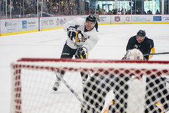 "Pens_Devolpment_Camp_7-1-17-69 • <a style=""font-size:0.8em;"" href=""http://www.flickr.com/photos/134016632@N02/35624409866/"" target=""_blank"">View on Flickr</a>"
