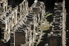 Colosseum (dese) Tags: kolosseum colosseum rome roma italia italy april24 2017 april242017 april spring 2017 amphitheatre anfiteatro amphitheater amfiteater