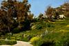 Paisagem Rural em Ronda (Vera Schuck Paim) Tags: paredão roccha casinha roc big paisagem rural landscape abyss ronda city neat road estrada verde green gris