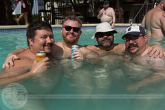FU4A2058 (Lone Star Bears) Tags: bear austin texas gay chubby big men party pool chunky dunk