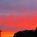 Sunset (7 July 2017) (Newark, Ohio, USA) 2