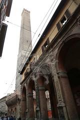 Bologna_30