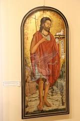Bologna_Santo Stefano62