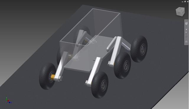 Rover9.4.13