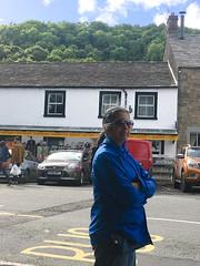 Ullswater-17.05 (davidmagier) Tags: aruna sunglasses pooleybridge cumbria england gbr