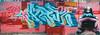 Helf Epar (Jean Tareau) Tags: paint sud ouest chrome couleur légal illégal plan vandal art urbain street peinture éphémère graffiti graf fresque route terrain voie férrée rail panel whole train car tag tags