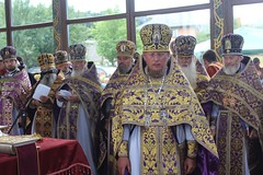 Хресна хода Калинівка (91)