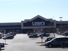 Lowe's #0706 Chambersburg, PA (COOLCAT433) Tags: lowes 0706 1600 lincoln way east chambersburg pa