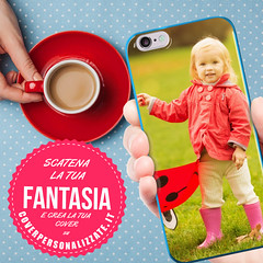 #WFSOCIALPOST La cover del giorno (Comelovuoitu) Tags: cover white background wood strawberry table ripe red wooden left fruit food rustic bright group copy fresh healthy organic space top view above eating homegrown raw texture overhead row heap pile abstract border frame lined pattern up nature bowl leaf seed plant weathered nobody plate square sweet juicy