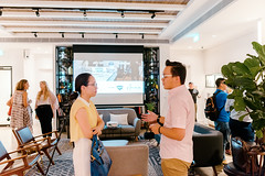 _LXN-a0070 copy (Startup2Life) Tags: startup2life annamallon acmworks entrepreneurship sme mentorship s2levents