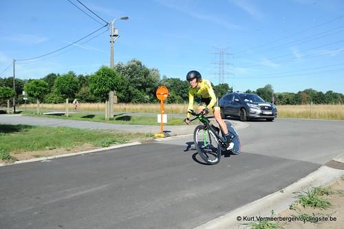 TT vierdaagse kontich 2017 (60)
