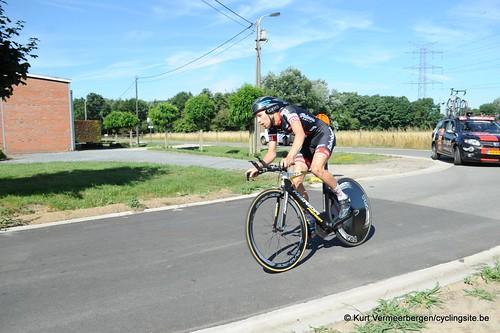 TT vierdaagse kontich 2017 (489)