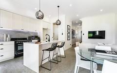 55 Perry Street, Lilyfield NSW