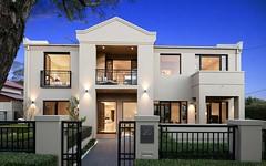 20 Fuller Avenue, Earlwood NSW