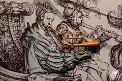 Museo del Violino (andrea.prave) Tags: cremona italia italy museo violino stradivari museum musée 博物館 музей متحف 博物馆 violin violín violon violine バイオリン скрипка كمان 小提琴