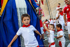 "Javier_M-Sanfermin2017070717024 • <a style=""font-size:0.8em;"" href=""http://www.flickr.com/photos/39020941@N05/35733278326/"" target=""_blank"">View on Flickr</a>"