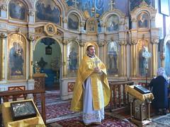 Служба в соборі на свв.апп. Петра і Павла (13)