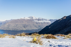 DSC00802_ (Tamos42) Tags: ben lomond benlomond gondola queenstown newzealand new zealand nouvellezélande nouvelle zélande
