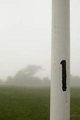 20170715_5119_1D3-24 Number One (johnstewartnz) Tags: 1dmark3 1dmarkiii canonapsh newbrighton rawhitidomain sigma24mm 1d3 24mm canon fog weather yabbadabbadoo