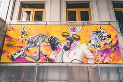 FL1.LIFE 2017-Kunstwerk-J.K-1