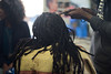 Twista (Rushay) Tags: 50mm africa african dreadlocks hair hand nikond810 portelizabeth southafrica twisting