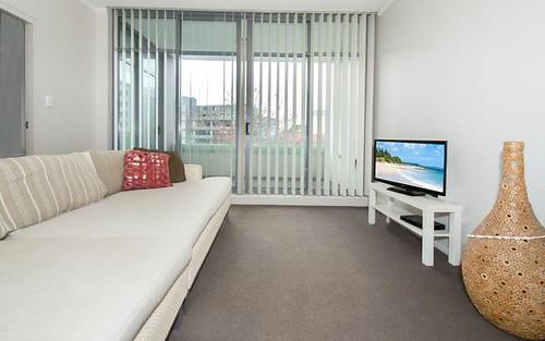 214/747 Anzac Pde, Maroubra NSW 2035
