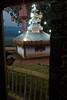 "Wat  Pu Su Suma (g e r a r d v o n k เจอราร์ด) Tags: artcityart art asia asia"" asian architecture architectuur buddha canon city colour canon5d3 expression eos earthasia flickrsbest fantastic flickraward lifestyle land ngc newacademy outdoor totallythailand photos reflection this travel thailand thai tempel temple unlimited uit whereisthis where wat windows yabbadabbadoo 攝影發燒友"