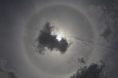 Sun Halo 13-07-2017 at 1553 BST IMG_8931 (vinkev) Tags: sunhalo