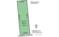 38 Warren Avenue, Glenelg North SA