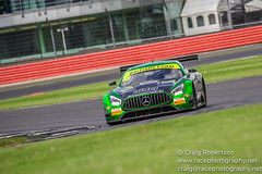 GT1A5252 (WWW.RACEPHOTOGRAPHY.NET) Tags: 88 400 adamchristodoulou britgt britishgt britishgtchampionship canon canoneos5dmarkiii gt3 greatbritain martinshort mercedesamg northamptonshire richardneary silverstone teamabbawithrollcentreracing