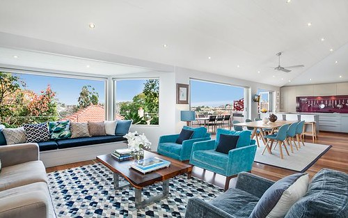 15 Commodore St, Mcmahons Point NSW 2060